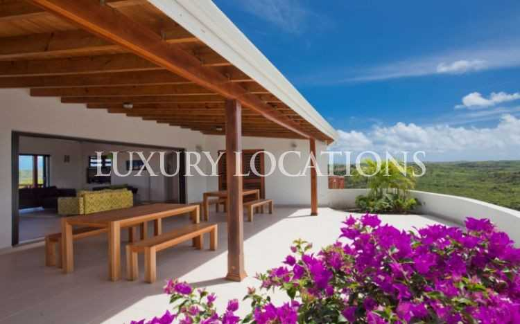 Property to Rent in Perfect Sunshine, Saint Phillip, Nonsuch Bay, Antigua, Antigua