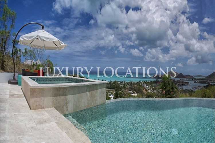 Property to Rent in Cotton House, Saint Mary, Sugar Ridge, Antigua, Antigua