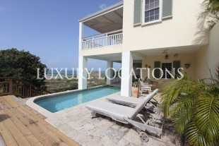 Property to Rent in Valley View, Saint Mary, Crabbs Hill, Antigua, Antigua