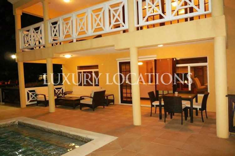 Property to Rent in Villa Barbarella, Saint John, Crosbies, Antigua, Antigua