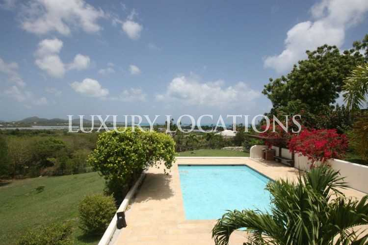 Property to Rent in Paradise View, Saint John, Dickenson Bay, Antigua, Antigua