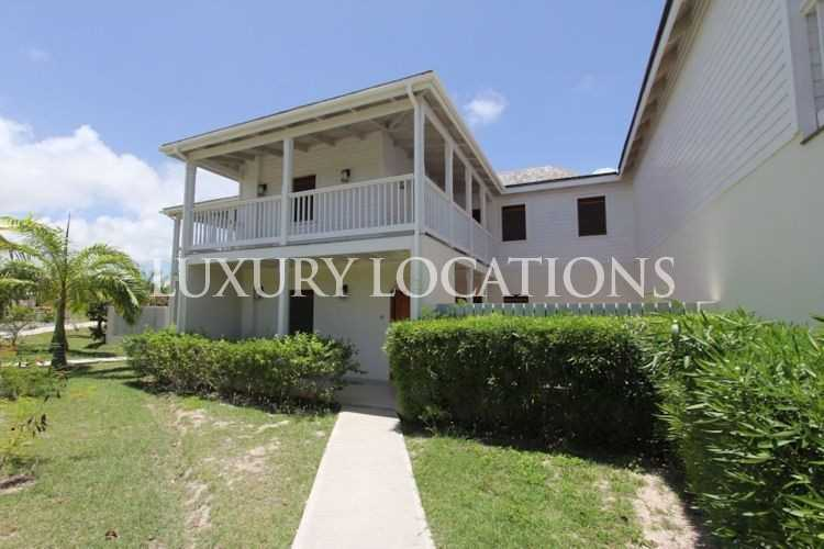 Property to Rent in Sea Breeze, stunning  three-bedroom home, enveloped in lush vegetation, Saint Phillip, Nonsuch Bay, Antigua, Antigua