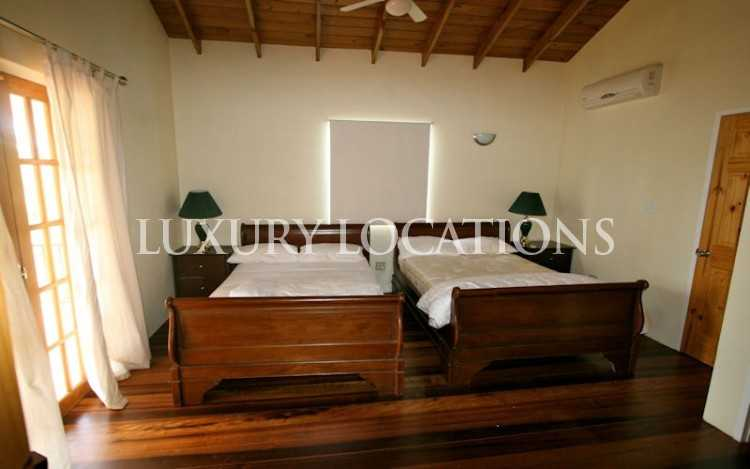 Property to Rent in Palm Villa, St. John, Belmont, Antigua, Antigua
