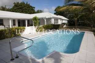 Property to Rent in Coconut Cottage, Saint George, Fitches Creek, Antigua, Antigua