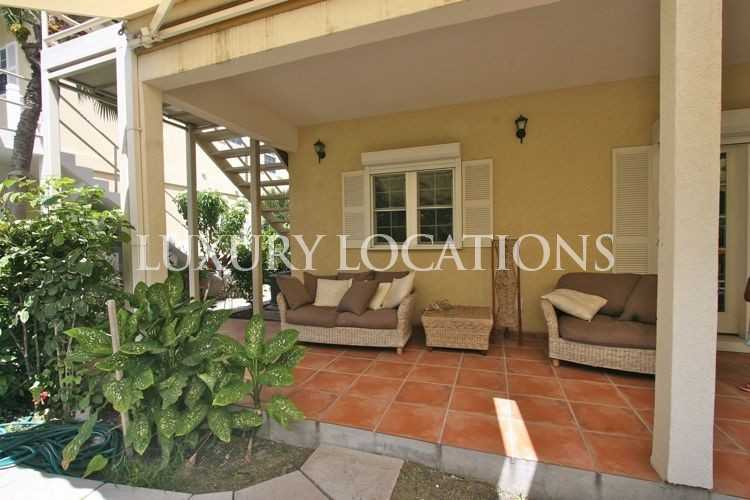 Property to Rent in Colibri Court No. 5, Saint Mary, Jolly Harbour, Antigua, Antigua