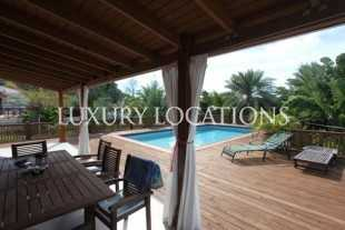Property to Rent in Pimento Villa, Saint Mary, Harbour View, Antigua, Antigua