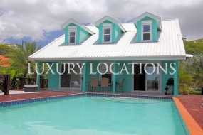 Property to Rent in Villa Dragonfly, Saint Mary, Harbour View, Antigua, Antigua