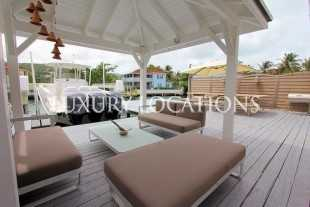 Property to Rent in Waterside, Saint Mary, Jolly Harbour, Antigua, Antigua