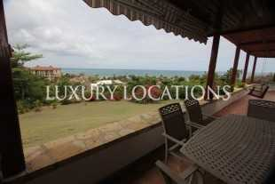 Property to Rent in Windsor Manor, Saint John, Dickenson Bay, Antigua, Antigua