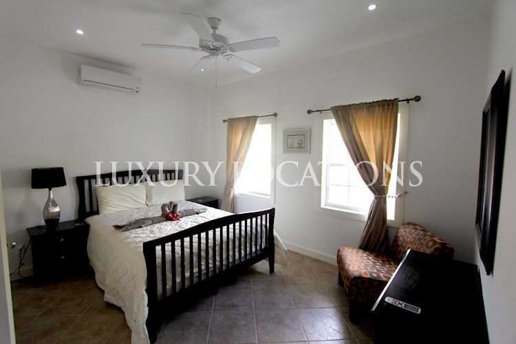 Property to Rent in Pelican Pool House, Saint Mary, Jolly Harbour, Antigua, Antigua