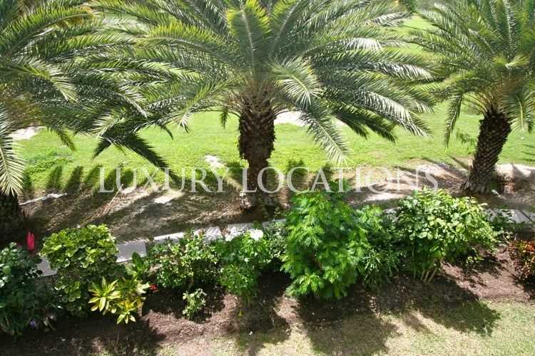 Property to Rent in Colibri Court No. 4, a three bedroom apartment situated on the Golf Course of Jolly Harbour, Saint Mary, Jolly Harbour, Antigua, Antigua