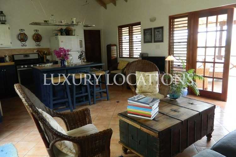 Property to Rent in Turtleberry, Saint Paul, Turtle Bay, Falmouth Harbour, Antigua, Antigua