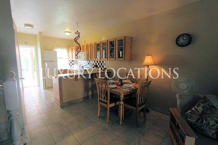 Property to Rent in Villa 420F, Jolly Harbour, Jolly Harbour, Antigua, Antigua