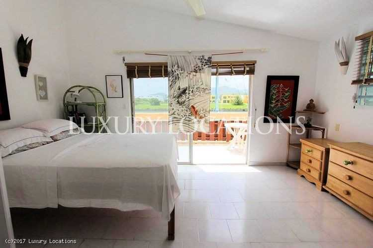 Property to Rent in Villa 408F, Saint Mary, Jolly Harbour, Antigua, Antigua