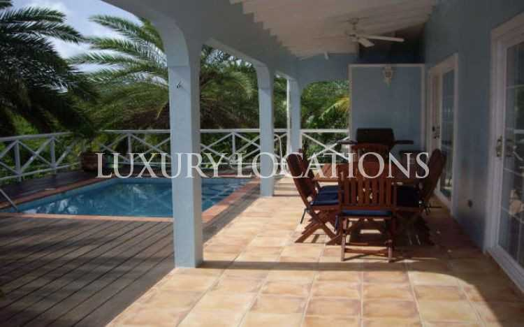 Property to Rent in Villa Azure, Saint Mary, Harbour View, Antigua, Antigua