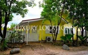 Property to Rent in Beach Sand, Saint Mary, Jolly Harbour, Antigua, Antigua