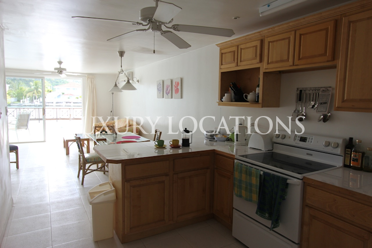 Property to Rent in Villa 218D, Saint Mary, Jolly Harbour, Antigua, Antigua