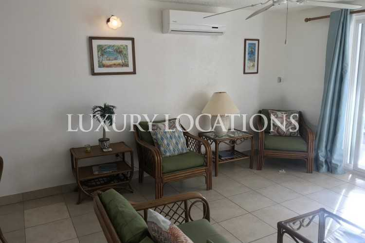 Property to Rent in Villa 224C, Saint Mary, Jolly Harbour, Antigua, Antigua