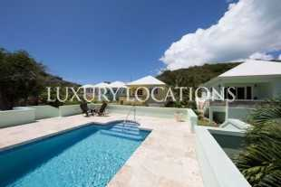 Property to Rent in Ixora Victory Villas, Saint Mary, Ffryes Estate, Antigua, Antigua