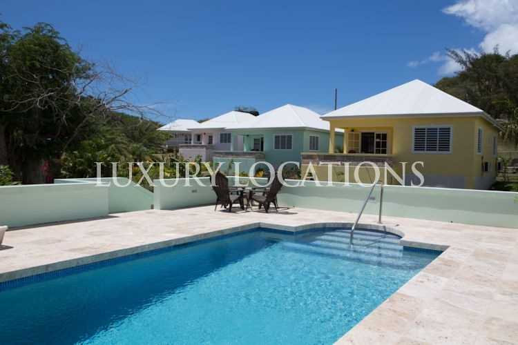 Property to Rent in Fryers Villas, Saint Mary, Ffryes Estate, Antigua, Antigua