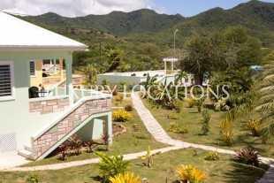 Property to Rent in Mandvilla Victory Villas, Saint Mary, Ffryes Estate, Antigua, Antigua