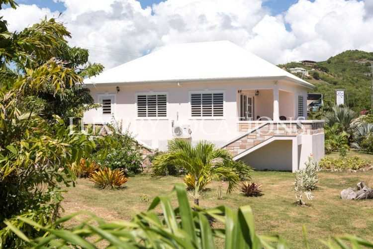 Property To Rent In Oleander Victory Villas, Saint Mary, Ffryes Estate,  Antigua,