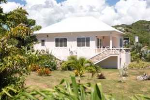 Property to Rent in Oleander Victory Villas, Saint Mary, Ffryes Estate, Antigua, Antigua