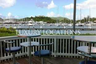 Property to Rent in Villa Sundowner, Saint Mary, Jolly Harbour, Antigua, Antigua