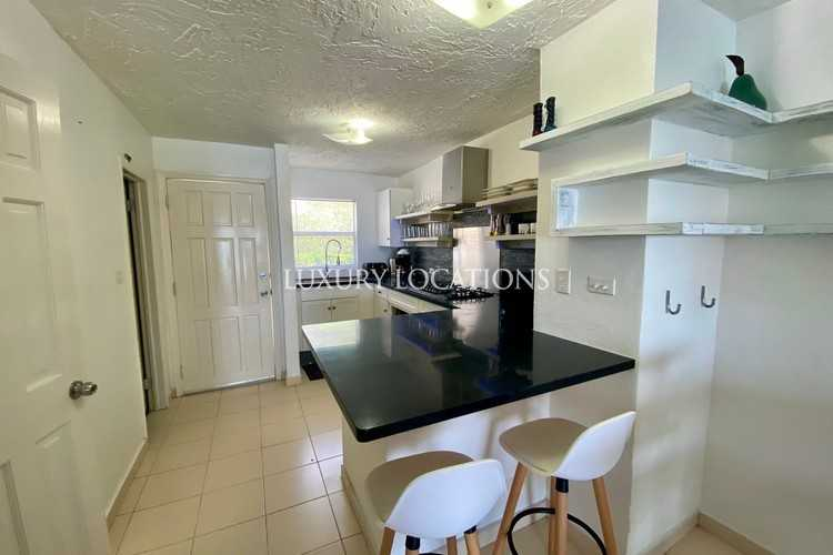 Property to Rent in Villa 403F, 2 bedroom 2.5 bathrooms 5 mins from the beach, Saint Mary, Jolly Harbour, Antigua, Antigua