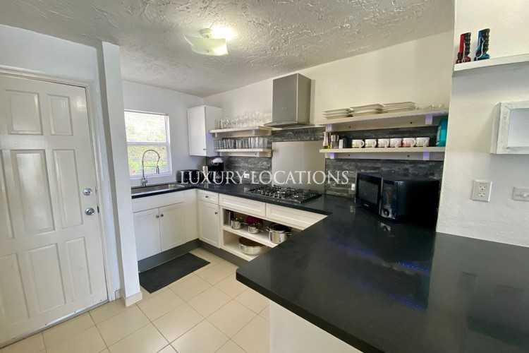 Property to Rent in Villa Seascapes, Saint Mary, st marys, 403f Jolly Harbour, Antigua, Antigua