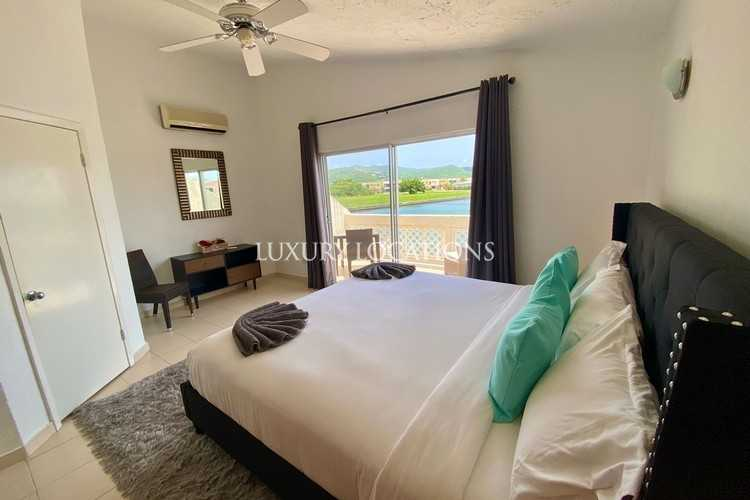 Property to Rent in Villa Seascapes, Saint Mary, Jolly Harbour, Antigua, Antigua