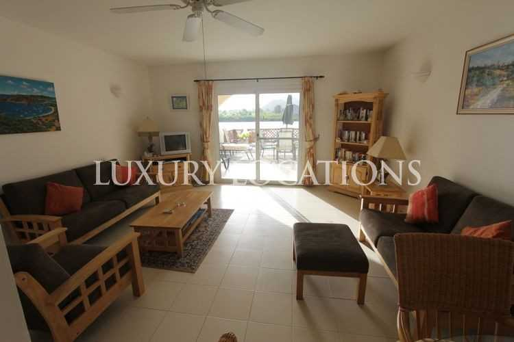 Property to Rent in Villa 331C, a beautiful two storey, two bedroom waterfront villa., Saint Mary, Jolly Harbour, Antigua, Antigua