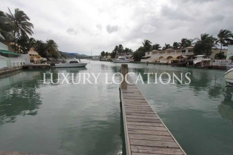 Property to Rent in Villa 419A, Saint Mary, Jolly Harbour, Antigua, Antigua
