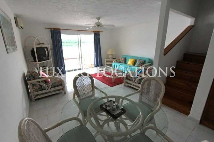 Property to Rent in Villa 407D, Saint Mary, Jolly Harbour, Antigua, Antigua