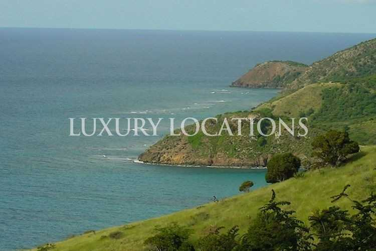 Property for Sale in Turtle Bay Land, Saint Paul, Falmouth Harbour, Turtle Bay, Antigua, Antigua
