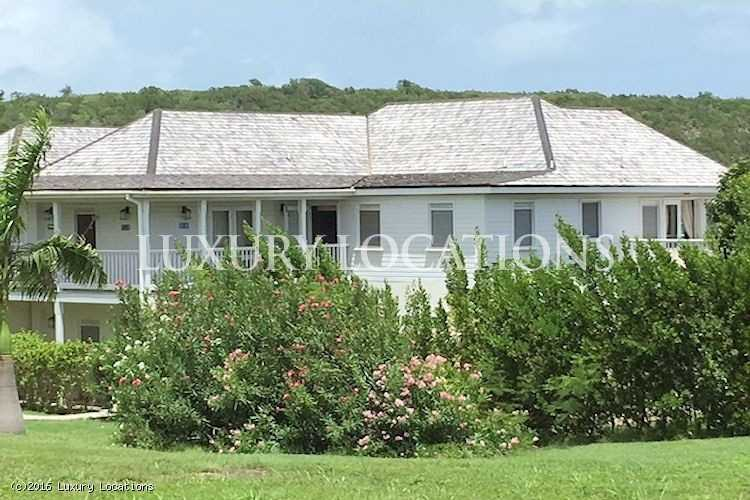 Property for Sale in Coconut House, Saint Phillip, Nonsuch Bay, Antigua, Antigua