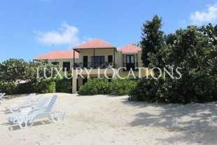 Property for Sale in Barrymore Beach Apartments, Saint John, Runaway Bay, Antigua, Antigua