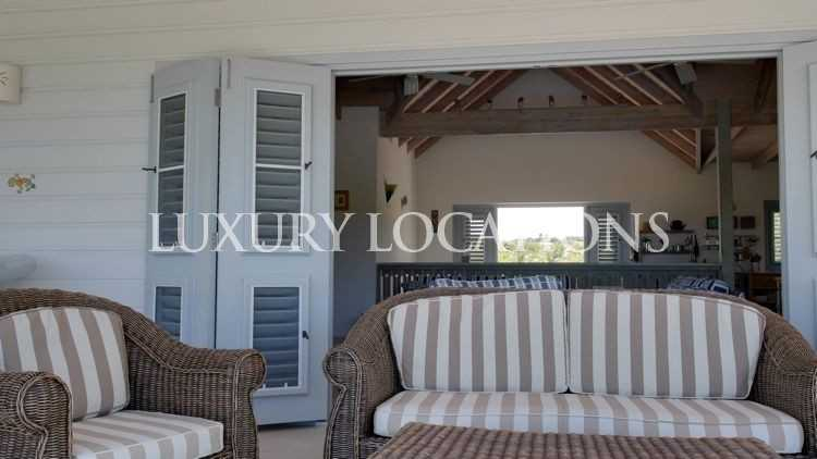 Property for Sale in Driftwood House, Saint Phillip, Long Bay, Antigua, Antigua