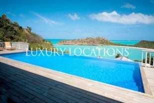 Property for Sale in Villa Capri, Saint John, Galley Bay Heights, Antigua, Antigua