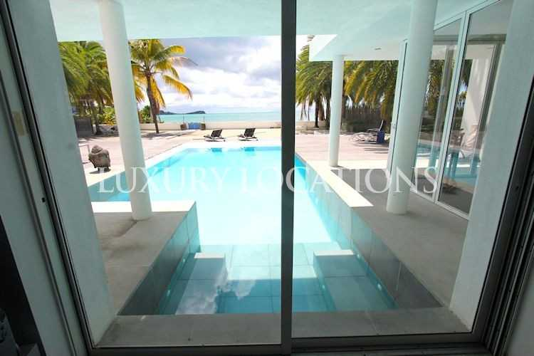 Property for Sale in Dragon's Lair, Saint John, Jolly Harbour, Antigua, Antigua