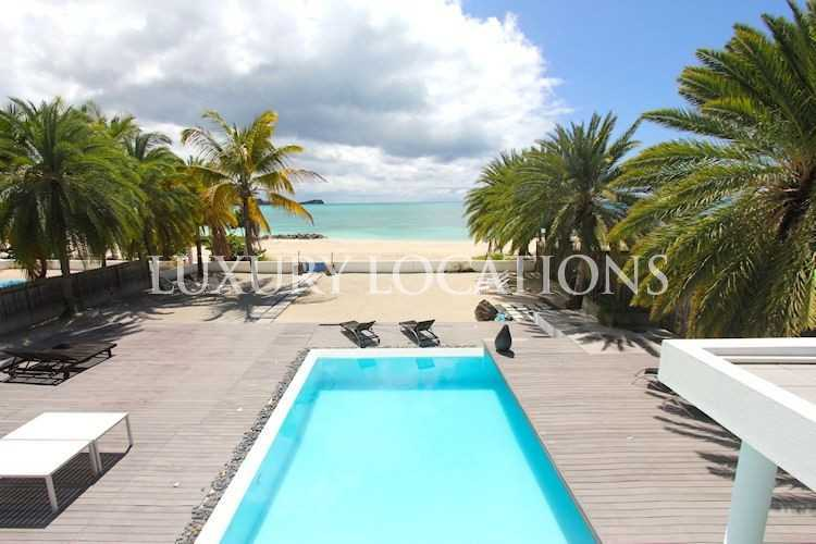 Property for Sale in Dragons Lair, Saint John, Jolly Harbour, Antigua, Antigua
