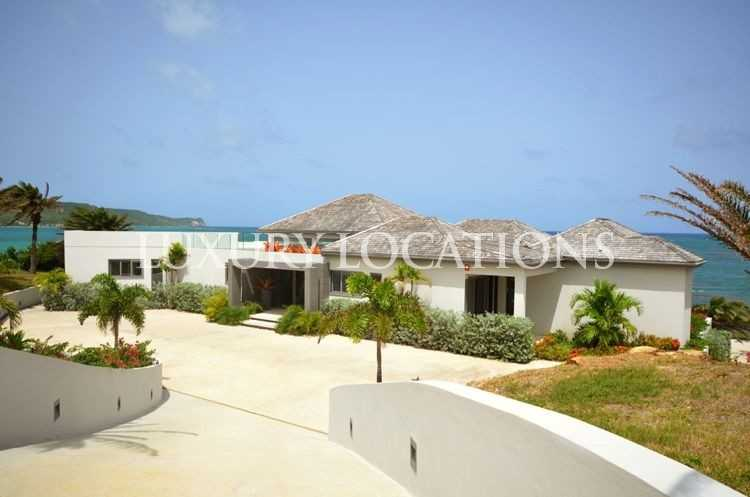 Property for Sale in Villa Liene, Willoughby Bay Area - South East Coast, Willoughby Bay Area - South East Coast, Antigua, Antigua