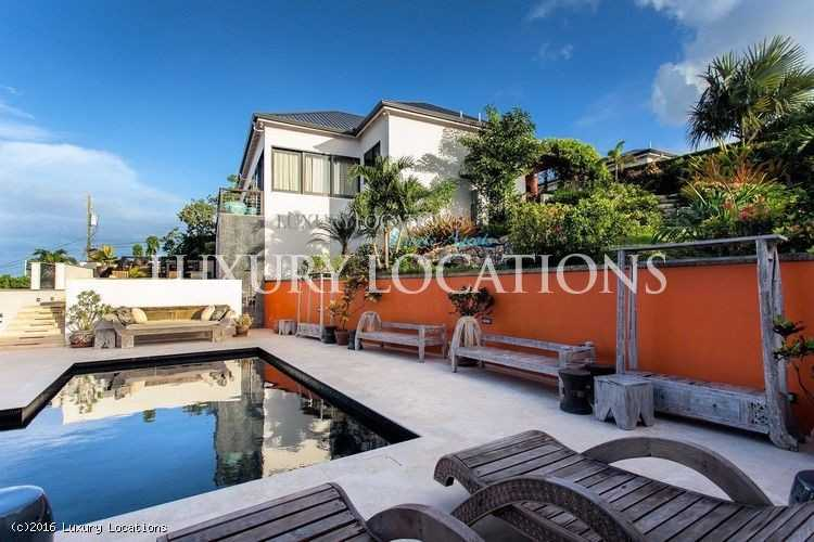 Property for Sale in Villa Ensueno, Saint John, Crosbies, Antigua, Antigua