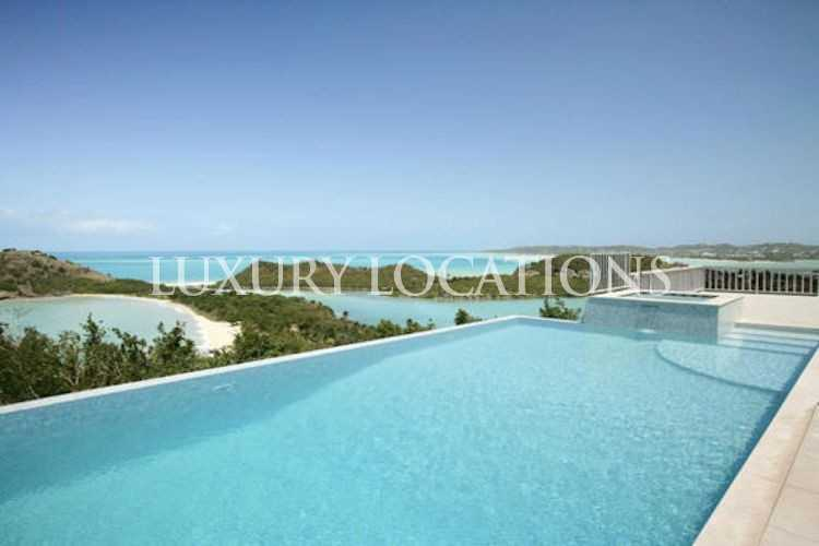 Property for Sale in Villa Avalon, Saint John, Galley Bay Heights, Antigua, Antigua