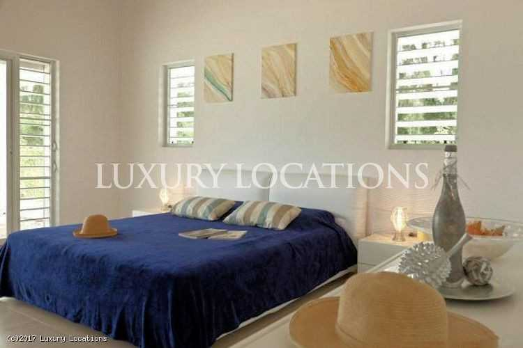 Property for Sale in Out Of The Blue, Jolly Harbour Area - West Coast, Jolly Harbour, Antigua, Antigua