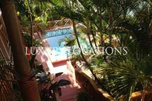 Property for Sale in Bays View, Saint John, Galley Bay, Antigua, Antigua