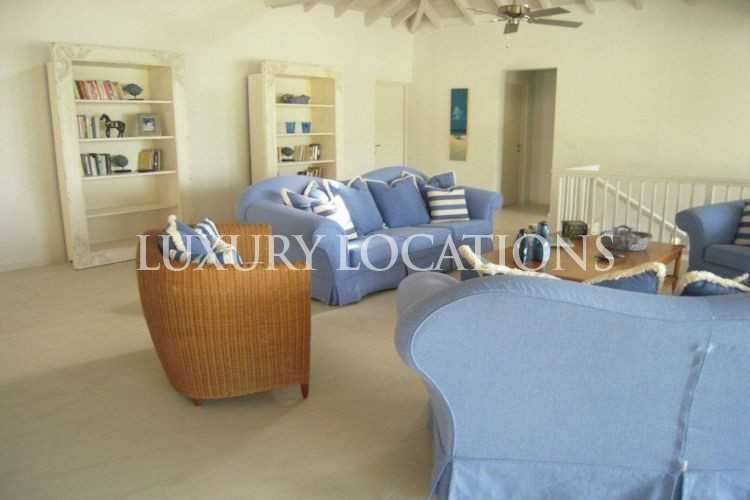 Property for Sale in Galley Bay House, Saint John, Galley Bay Heights, Antigua, Antigua
