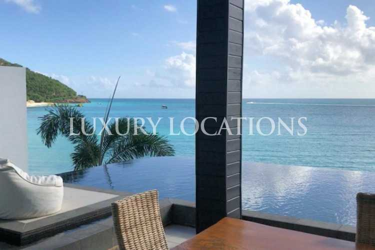Property for Sale in Beach House 7, Tamarind Hills - West Coast, Tamarind Hills - West Coast, Antigua, Antigua