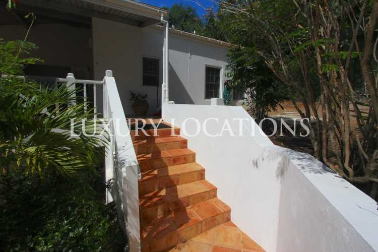 Property for Sale in Villa Babylon, Saint Paul, English Harbour, Antigua, Antigua