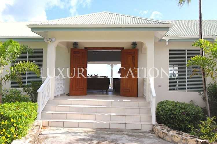 Property for Sale in Sehil, Saint Phillip, Brown's Bay, Antigua, Antigua